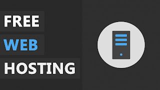 {filename}-Best Free And Reliable Hosting You Need To Test Your Website