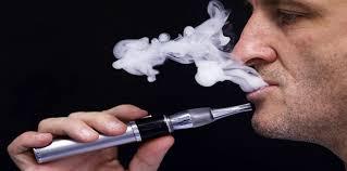 خطورة نكهات السجائر الالكترونية على القلب والشرايين