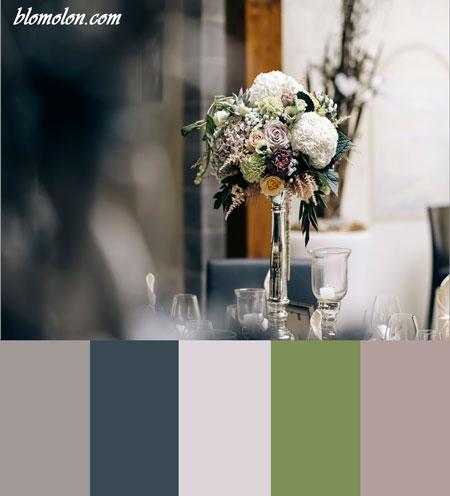 paletas-de-colores-mes-de-diciembre-6