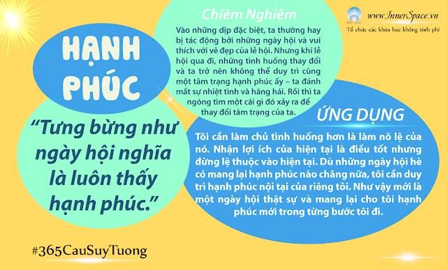 NGAY-44-GIA-TRI-HANH-PHUC