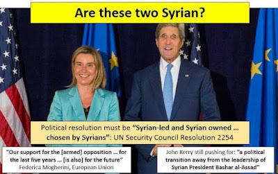 Αυτή είναι η διπλωματική κρίση... μετά την ήττα!
