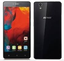Gionee-f103-pc-suite-usb-driver-free-download-for-windows