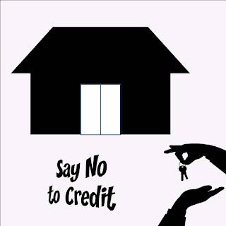 Cara beli rumah tanpa kredit bank