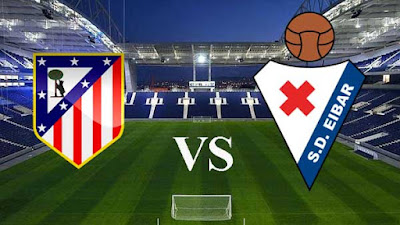 Atletico de Madrid vs SD Eibar  Atletico de Madrid vs SD Eibar  Atletico de Madrid vs SD Eibar  Atletico de Madrid vs SD Eibar  Atletico de Madrid vs SD Eibar  Atletico de Madrid vs SD Eibar  Atletico de Madrid vs SD Eibar  Atletico de Madrid vs SD Eibar  Atletico de Madrid vs SD Eibar  Atletico de Madrid vs SD Eibar  Atletico de Madrid vs SD Eibar  Atletico de Madrid vs SD Eibar  Atletico de Madrid vs SD Eibar  Atletico de Madrid vs SD Eibar  Atletico de Madrid vs SD Eibar  Atletico de Madrid vs SD Eibar  Atletico de Madrid vs SD Eibar  Atletico de Madrid vs SD Eibar  Atletico de Madrid vs SD Eibar  Atletico de Madrid vs SD Eibar  Atletico de Madrid vs SD Eibar  Atletico de Madrid vs SD Eibar  Atletico de Madrid vs SD Eibar  Atletico de Madrid vs SD Eibar  Atletico de Madrid vs SD Eibar  Atletico de Madrid vs SD Eibar  Atletico de Madrid vs SD Eibar  Atletico de Madrid vs SD Eibar  Atletico de Madrid vs SD Eibar  Atletico de Madrid vs SD Eibar  Atletico de Madrid vs SD Eibar  Atletico de Madrid vs SD Eibar  Atletico de Madrid vs SD Eibar  Atletico de Madrid vs SD Eibar  Atletico de Madrid vs SD Eibar  Atletico de Madrid vs SD Eibar  Atletico de Madrid vs SD Eibar  Atletico de Madrid vs SD Eibar  Atletico de Madrid vs SD Eibar  Atletico de Madrid vs SD Eibar  Atletico de Madrid vs SD Eibar  Atletico de Madrid vs SD Eibar  Atletico de Madrid vs SD Eibar  Atletico de Madrid vs SD Eibar