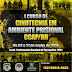 I Curso De Cinotecnia Em Ambiente Prisional CCAP/RN