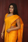 actress Poorna glamorous photos gallery-thumbnail-3