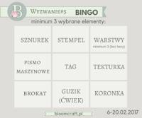http://bloomcraft.pl/2017/02/06/wyzwanie-5-bingo/