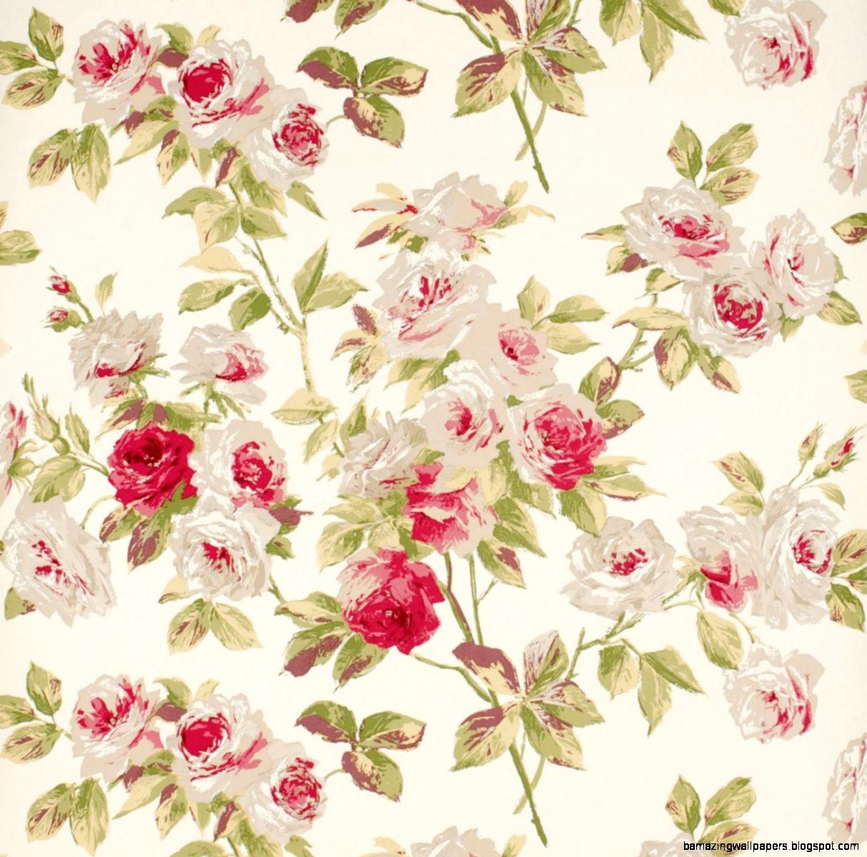 Vintage Roses Desktop Wallpaper Amazing Wallpapers