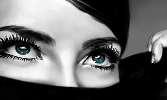 Kenali Beberapa Jenis Gangguan Pada Mata Dan Beberapa Penyebabnya