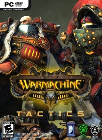 warmachine-tactics-pc-cover-www.ovagames.com