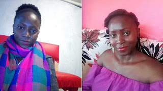 Fresh twist emerge about Mildred Odira murder case leaves detectives baffled