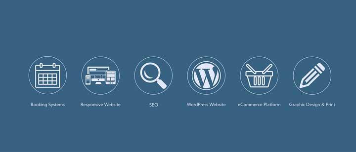 Tips Memilih Nama Domain dan Layanan Hosting yang Baik dan SEO Friendly
