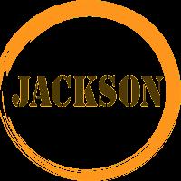 Learn Jackson Full