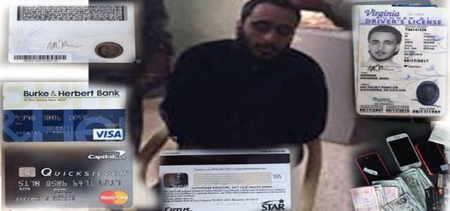 Αμερικανό πολίτη μέλος του ISIS συνέλαβαν οι Κούρδοι στο Ιράκ