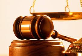 Luật số 106/2016/QH13 sửa đổi, bổ sung một số điều Luật thuế GTGT, Luật thuế TTĐB