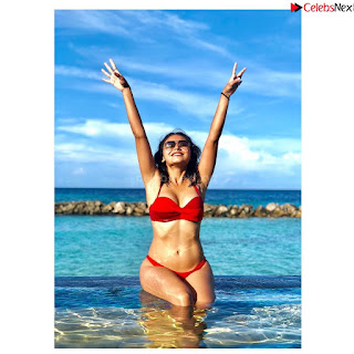 Katie Iqbal new Bollywood Actress in Bikini Stunning Beauty .xyz 017.jpg