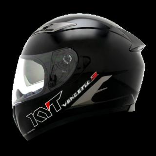 Harga Helm KYT Terbaru Lengkap 2015