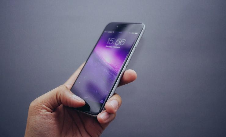 iOS 11.2 Face ID Özelliğinin Bozulmasına Yol Açtı!