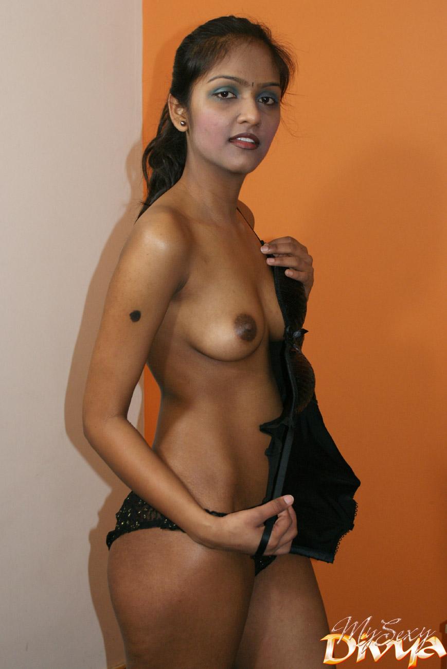 hot sexy erotic pics