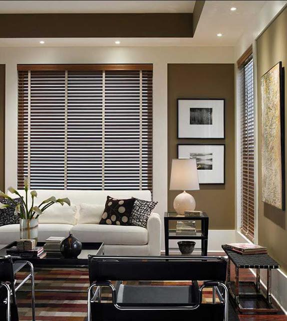Große-Auswahl-an-Lampen-bietet-viele-Design-Optionen