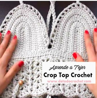 como hacer un peluche de crochet conejita amigurumi orejas largas ... | 343x341