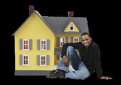Los extranjeros buscan casa -el Blog Inmobiliario.com fuente imagen: Okodia.