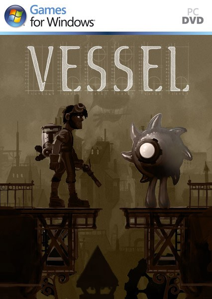 Vessel-pc-game-download-free-full-version