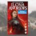 """Magia wskrzesza"", Ilona Andrews"