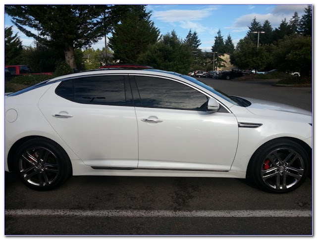 Buy Sunshield WINDOW TINTING Prices Near Me