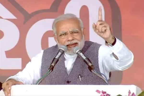 pm-modi-told-manishankar-aiyar-meet-pak-leader-called-him-neech