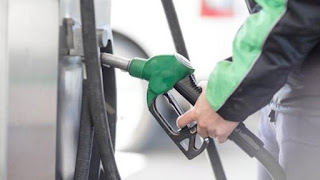 Northern states and UTs agree to fix Uniform Tax Rates on Petroleum Products
