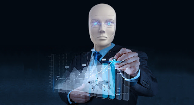 5 Ways Artificial Intelligence (AI) Can Transform Your Small Business