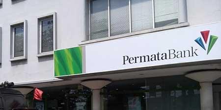 Cara Menghubungi Bank Permata Jakarta Pusat