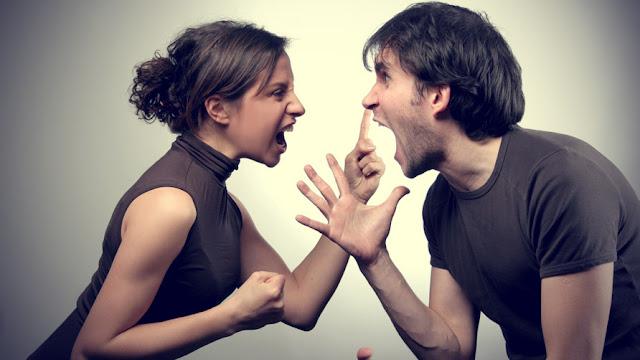 Jangan Anggap Sepele! 4 Tanda Ini Buktikan Bahwa Si Doi Sudah Kecewa Padamu!