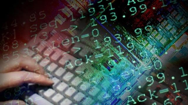 Hackers russos acessaram a rede elétrica americana em um ciberataque que revelou vulnerabilidades do sistema, diz o jornal The Washington Post
