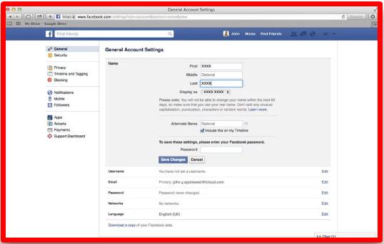 Delete%2BFacebook%2BAccount3