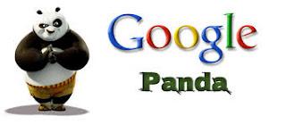 tìm hiểu về thuật toán google panda