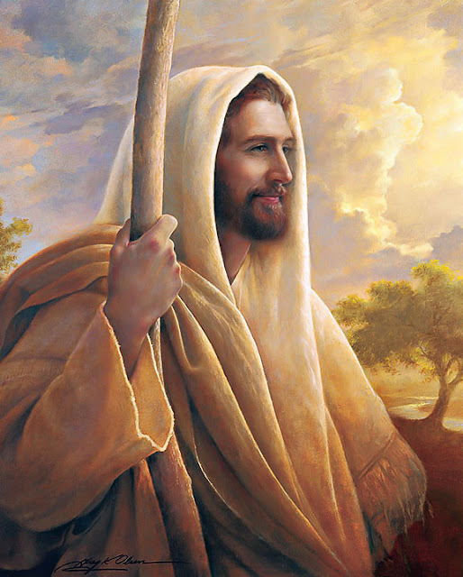 Good Friday Images Download in HD