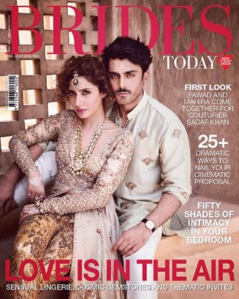 fawad-khan-and-mahira-khan-on-brides-cover