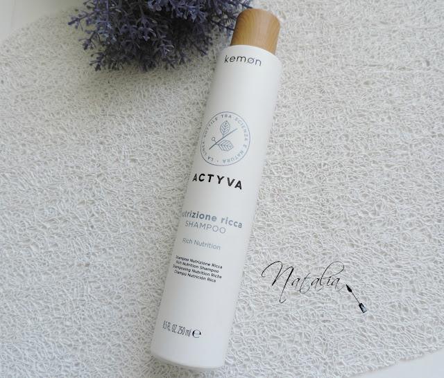 nutrizione-ricca-shampoo-Actyva-Kemon