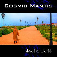 https://www.amazon.de/Arabic-Chill-Cosmic-Mantis/dp/B0059BXQQU/ref=sr_1_8?s=dmusic&ie=UTF8&qid=1471090155&sr=1-8&keywords=cosmic+mantis