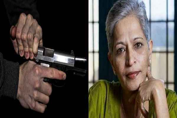 gauri-lankesh-murder-shot-dead-in-bengaluru-by-unknows-men