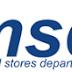 NAFASI ZA AJIRA MEDICAL STORES DEPARTMENT (MSD)