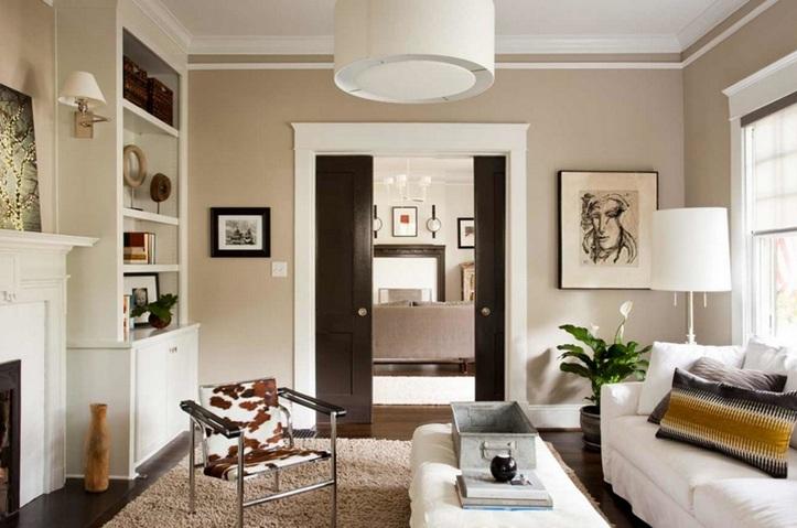 10 Ideen Holz Schiebet 1 4 R F Wohnzimmer