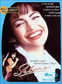 Selena (1997) HD [1080p] Latino [GoogleDrive] DizonHD