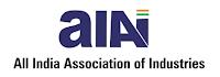AIAI Comments on Economic survey 2016-17