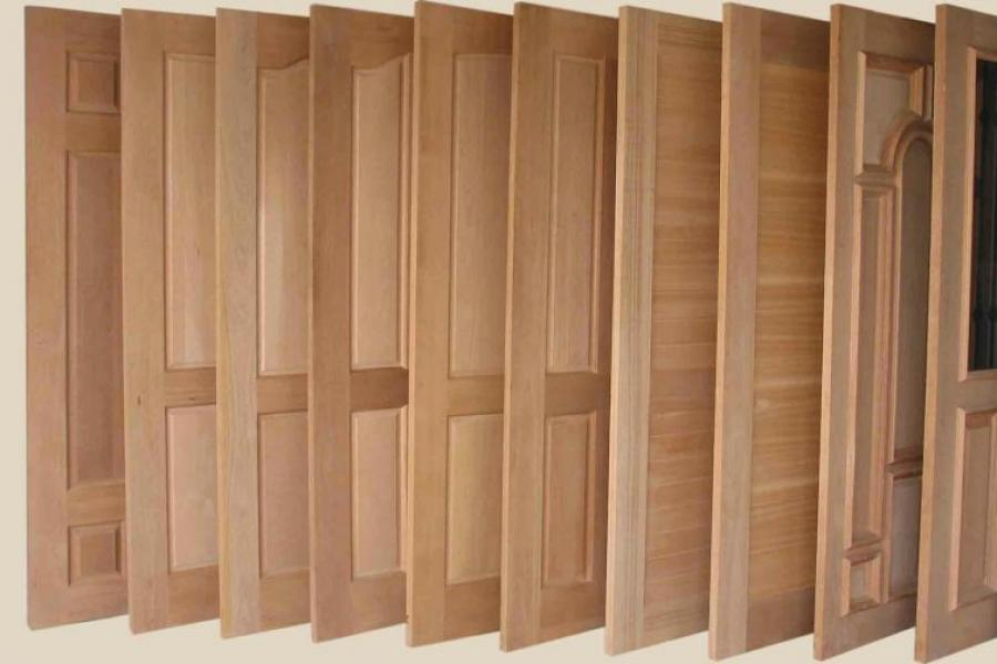 Puertas de interior en malaga affordable mlaga tc with - Puertas acorazadas malaga ...