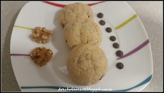 http://directoalamesa.blogspot.com.es/2016/08/galletas-de-chocolate-y-nueces.html