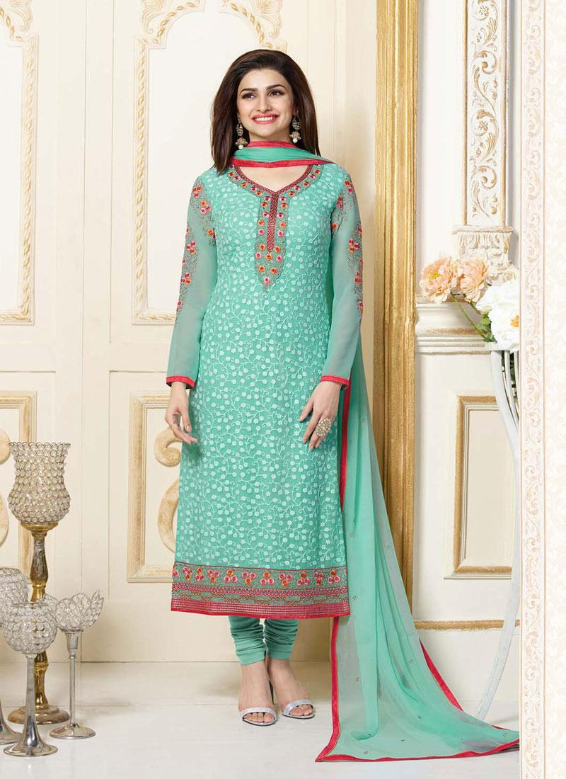 To buy indian dresses online