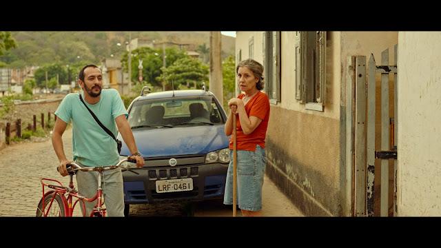 Mostra de Cinema compõe programação do Flipoços 2017